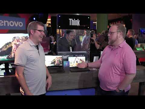 lenovo-unboxed:-thinkpad-x1-carbon-and-x1-yoga-at-ces-2019