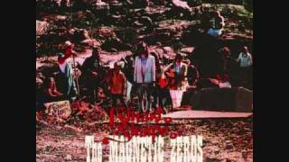 Edward Sharpe and the Magnetic Zeros - Desert Song