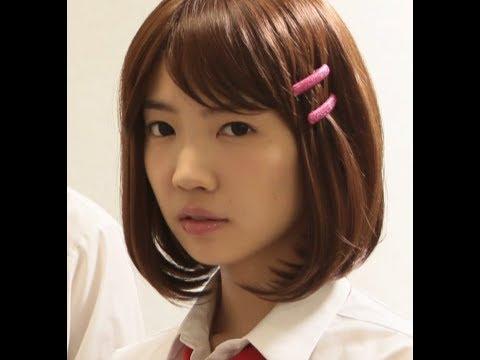 Koharu Suzuki / 鈴木心春 / 스즈키 코하루 / EBOD 571