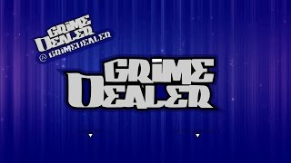 SkinzMann & K1 - Jumanji (Grime Instrumental 2015)