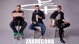 Power Play - Zakręcona (Official Audio)