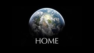 HOME - La Tierra - Documental Completo HD