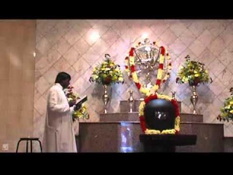 Saiva Sithantha Sungum Part 7.asf