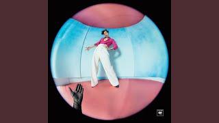 Harry Styles 介紹|Watermelon Sugar 破億串流,Fine Line 列為世界前五百大專輯,突破世俗框架,活出真實自我美學之路