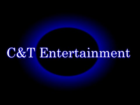 C&T Entertainment and Curtis Gammage Films { Logos in motion}