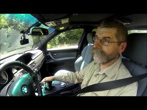 Ciekawostki 128. BMW M3