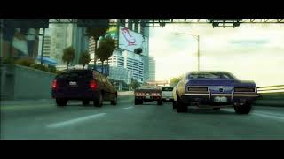 Need for Speed Undercover - Parte 4