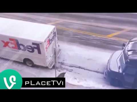 Ютуб видео - XaXa- - приколы и