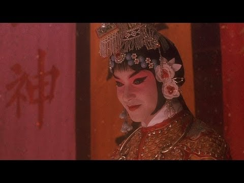 A CENTURY OF CHINESE CINEMA Trailer | TIFF 2013