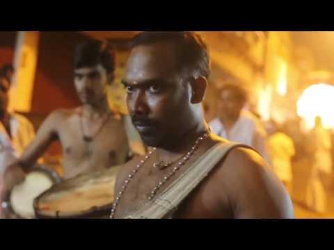 Kailaya Vathiyam 11