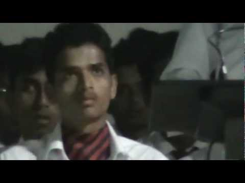 Sainik school from YouTube · Duration:  25 minutes 57 seconds