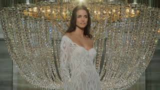 Pronovias Fashion Show 2018 in New York Official Video