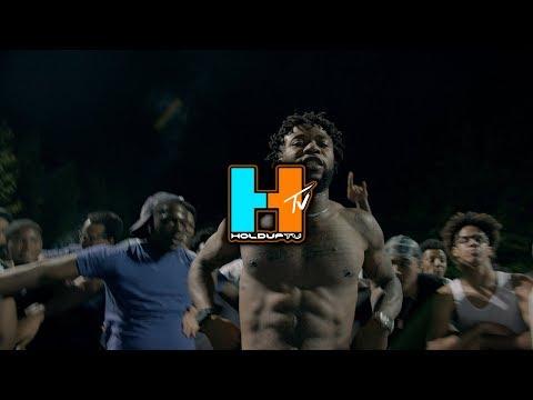 Big Moose - Suge G Mix (Official Music Video) Shot By @Holduptv