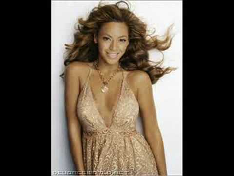 Be With You - Beyonce ♪