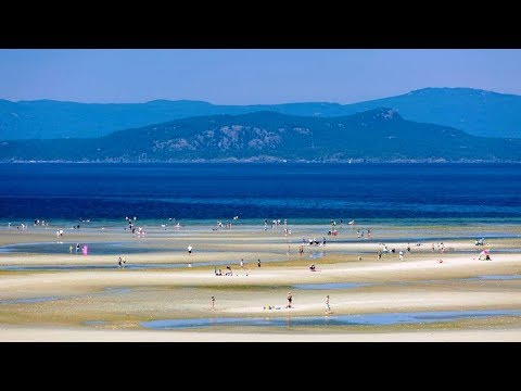 Top10 Recommended Hotels In Parksville, British Columbia, Canada