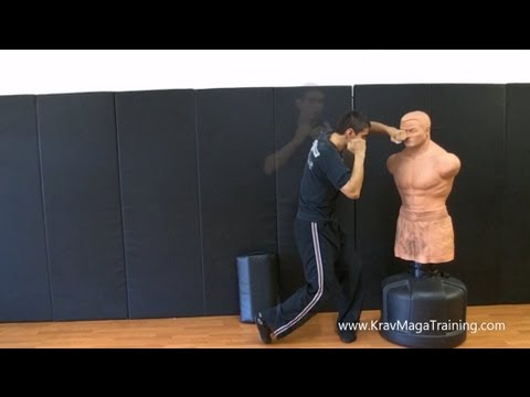 Marine Corps Martial Arts Tan Belt - Hammer Fist - Black Belt Wiki