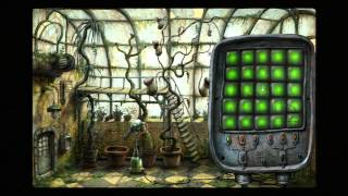 Machinarium: Full game play through