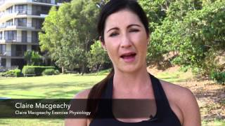 Careers in Exercise and Sports Science - ESSA Student Membership