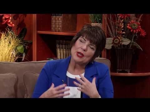 Renew With Julie Winter - Part 1