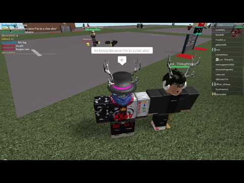 How To Sword Fight! Some Tips To Winning Every Time! ROBLOX