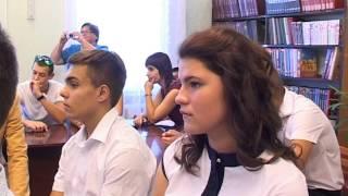 библиотека   Люблю тебя родной Донбасс ДНР 2015