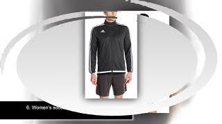 ✅Top 10 Best Adidas Jacket