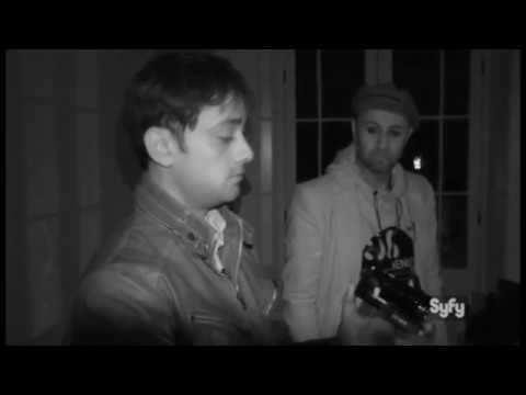 Gaurav Tiwari's best investigation clips compilation