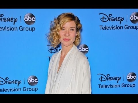 Tessa Ferrer Joins the Cast of Extant! Grey's Anatomy CastOff Books New Gig on CBS' Summer Series