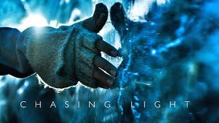 The Filmmaker's Journey - Chasing Light [Documentary]