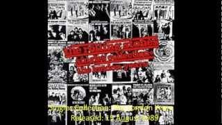 The Rolling Stones Discography Studio Albums Live Albums Compilation Albums Etc