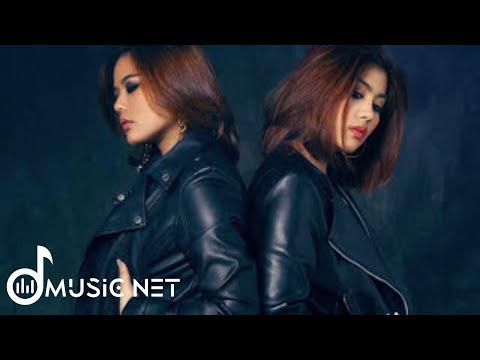 Sandy Myint Lwin, Soe Pyae Thazin - Don't Make Me Lonely (Promo)