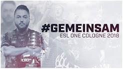 #GEMEINSAM - Der Film