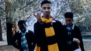 Harry Potter Black Magic Dance, Choreography by Caco Aniceto | 9GAGFunOff