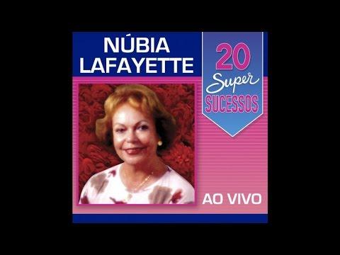 LAFAYETTE BAIXAR DE NUBIA MUSICAS