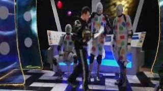 Сериал Ранетки 3 2 серия (анонс)