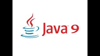 How to install Java 9 in Ubuntu/Linux | Hindi | Tech-Gram |