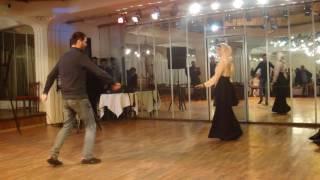 свадьба у Карамурзиных, Кисловодск, 14.10.16 (3)