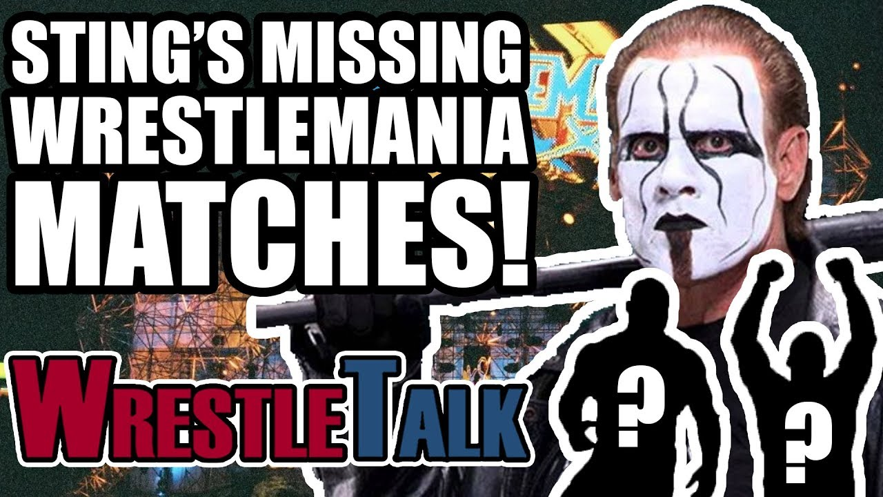 sting-s-missing-wrestlemania-matches