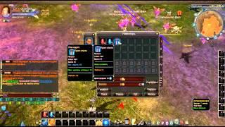 Reborn Online видео обзор Регистрация реборн онлайн  Играть