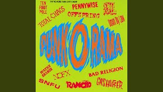 Provided to YouTube by Warner Music Group I Wanna Riot · Rancid Pun...