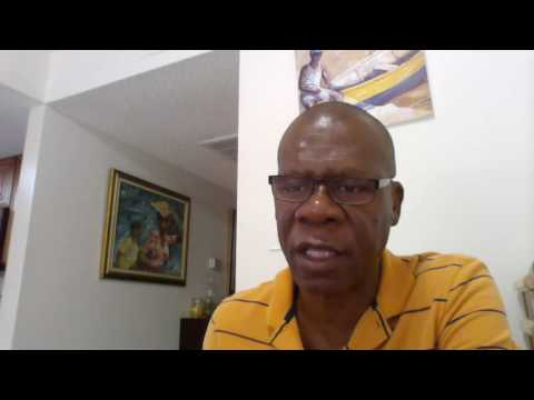 JAMAICA'S JUSTICE SYSTEM ON TRIAL