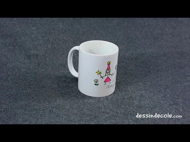 Mug [8.00€]