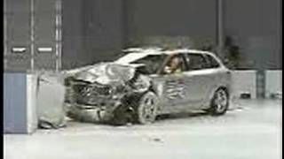 crash test 2006 present audi a3 hatchback iihs