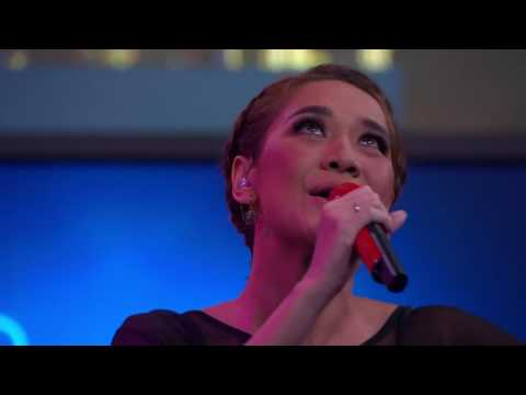 Bunga Citra Lestari Kuasamu  Live At Sarah Sechan