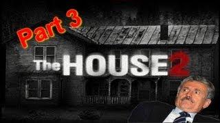 KSIOlajidebt Plays | House 2 (Part 3)