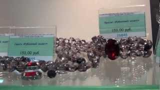 Видео обзор новинок каталога Орифлэйм №3 2013(Оформляйте скидку на продукцию Орифлэйм напрямую от производителя http://www.pro-mam.ru/oriflame/ В этом видео обзоре..., 2013-02-17T18:23:41.000Z)