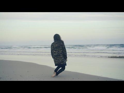 Jacob Lee - Oceans (Official Lyric Video)