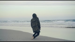 Download Jacob Lee - Oceans (Official Lyric Video)