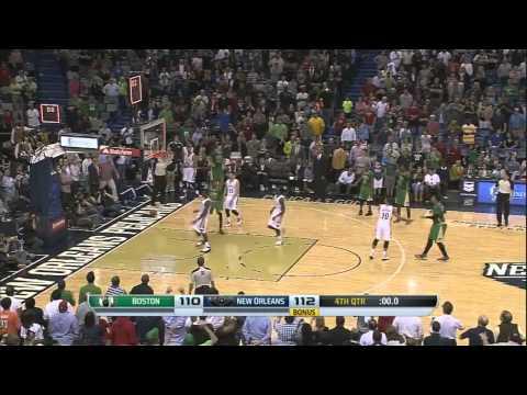 Biggest NBA Buzzer Beater Compilation Ever