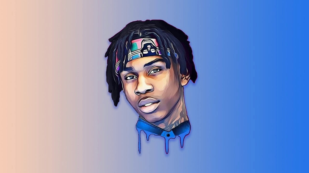 """Flashlight"" - Polo G x Lil Tjay Type Beat   Piano Type Beat   Free Trap Rap Instrumental 2020"